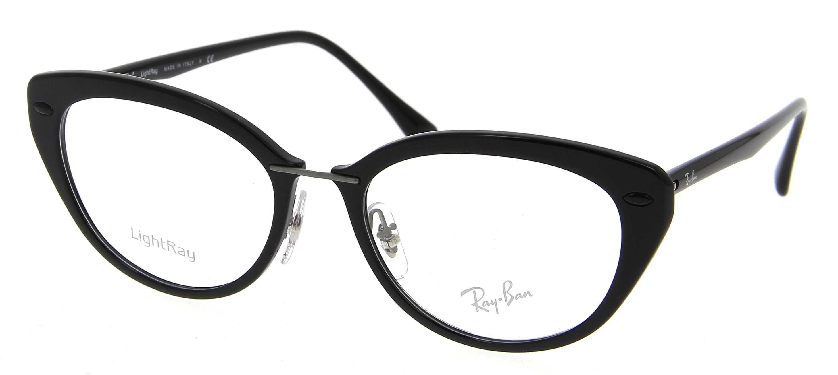 Lunettes de vue 0mmx0mm 0€ in 2018   lunettes   Pinterest 4068cbe7f1a3