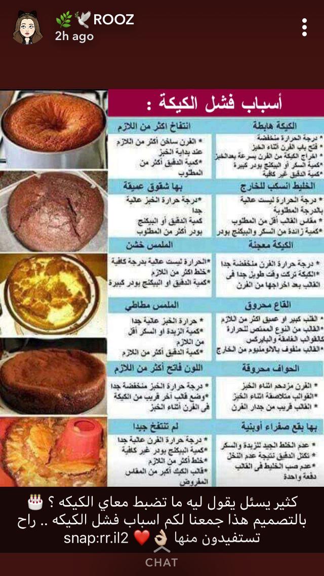 Pin By Wafa On طبخات Food And Drink Food Hacks Cooking
