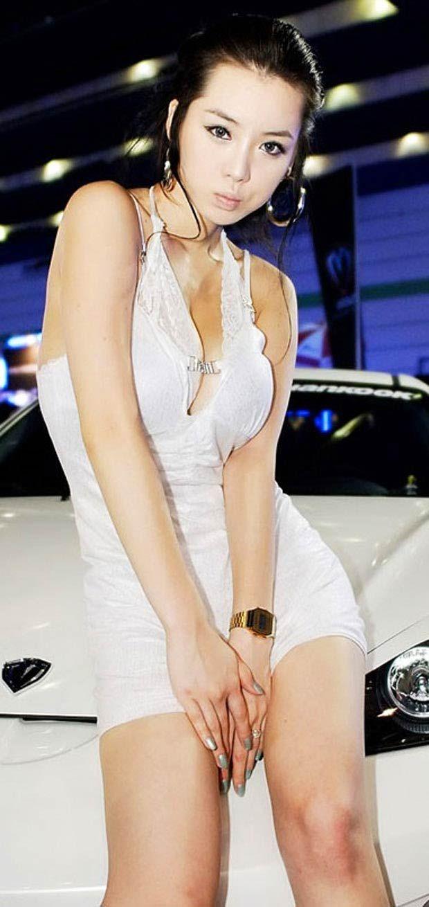 Picture Of Im Ji Hye