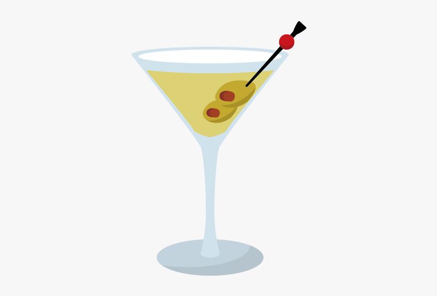 Google Image Result For Https Www Pngitem Com Pimgs M 52 529892 Clip Art Cocktail Glass Cartoon Martini Glass Hd Png Martini Glass Cocktail Glass Martini