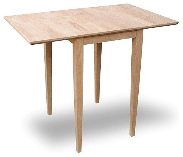 Endearing Drop Leaf Tables Small Spaces Uk Dining Table Ideas
