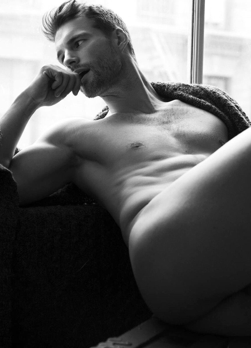 Doubt Sexy naked male super models are certainly
