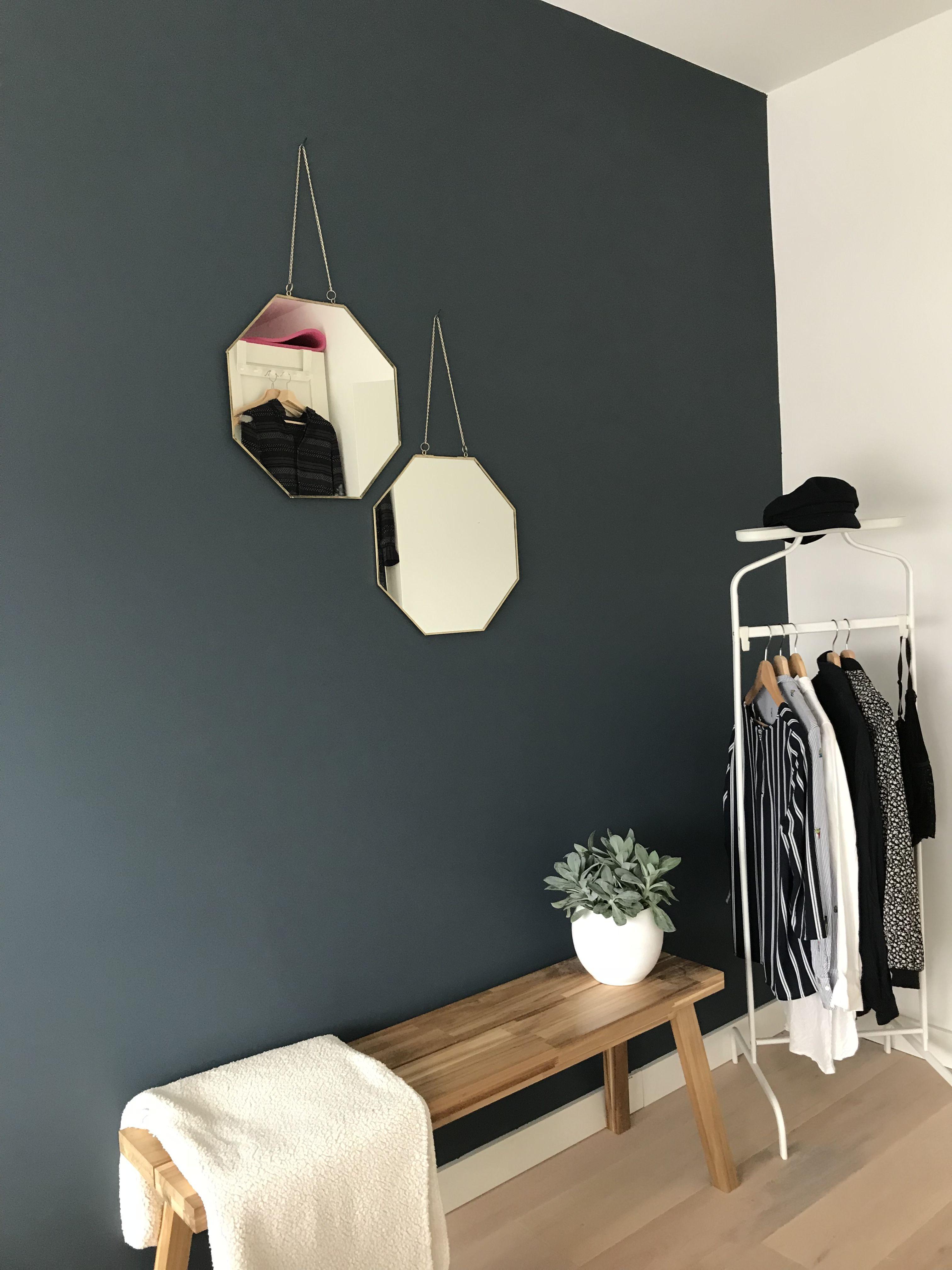 Yippee blue histor  livingroom in 2019  Slaapkamer