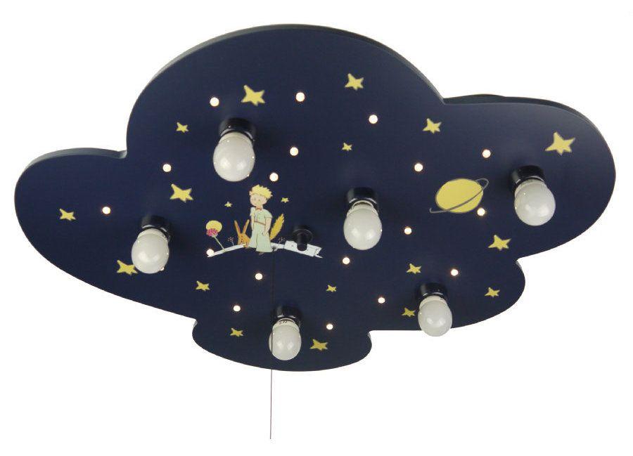 Kinderzimmerlampe Sterne ~ Stickers toise : cest le printemps projets à essayer