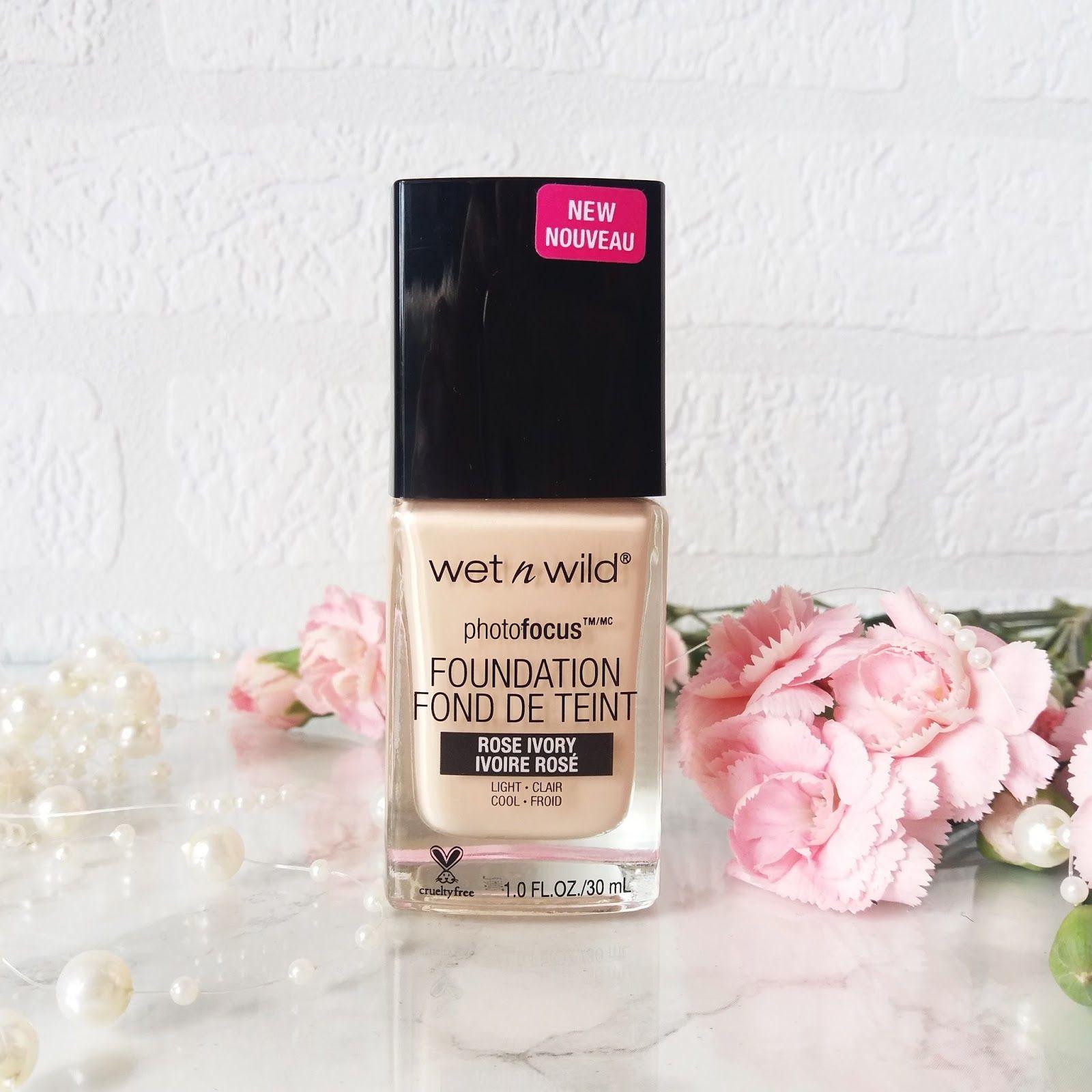 Blog O Kosmetykach Glownie Naturalnych Analizy Skladow I Ciekawe Porady Pielegnacyjne Perfume Bottles Perfume Hand Sanitizer