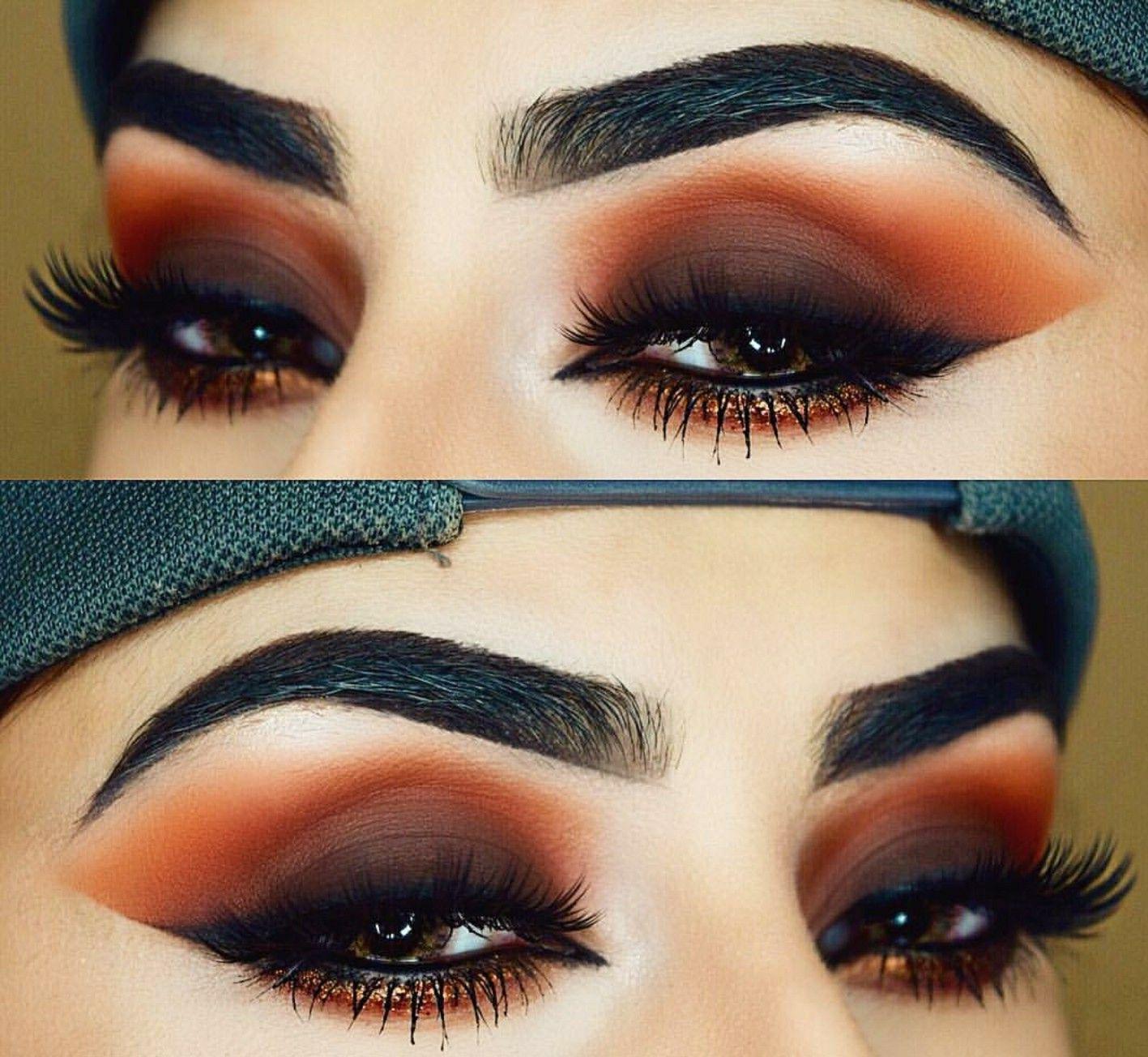 eyeshadow makeup book makeup eyeshadow james charles