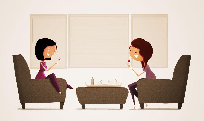 Gli influencers del web nel mondo del vino, secondo Klout http://comunicareilvino.it/index.php/2013/10/gli-influencers-del-web-nel-mondo-del-vino-secondo-klouts/