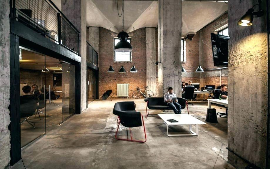 Industrial Office Decor Industrial Office Decor Marvelous Trendy