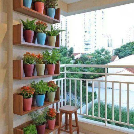 inspirations pinterest un mur v g tal sur sa terrasse home decor. Black Bedroom Furniture Sets. Home Design Ideas