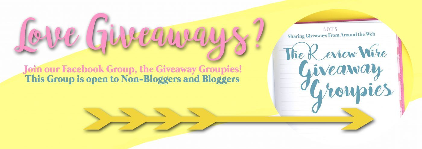 Robin McGraw Revelation Skincare Line Giveaway, Facebook