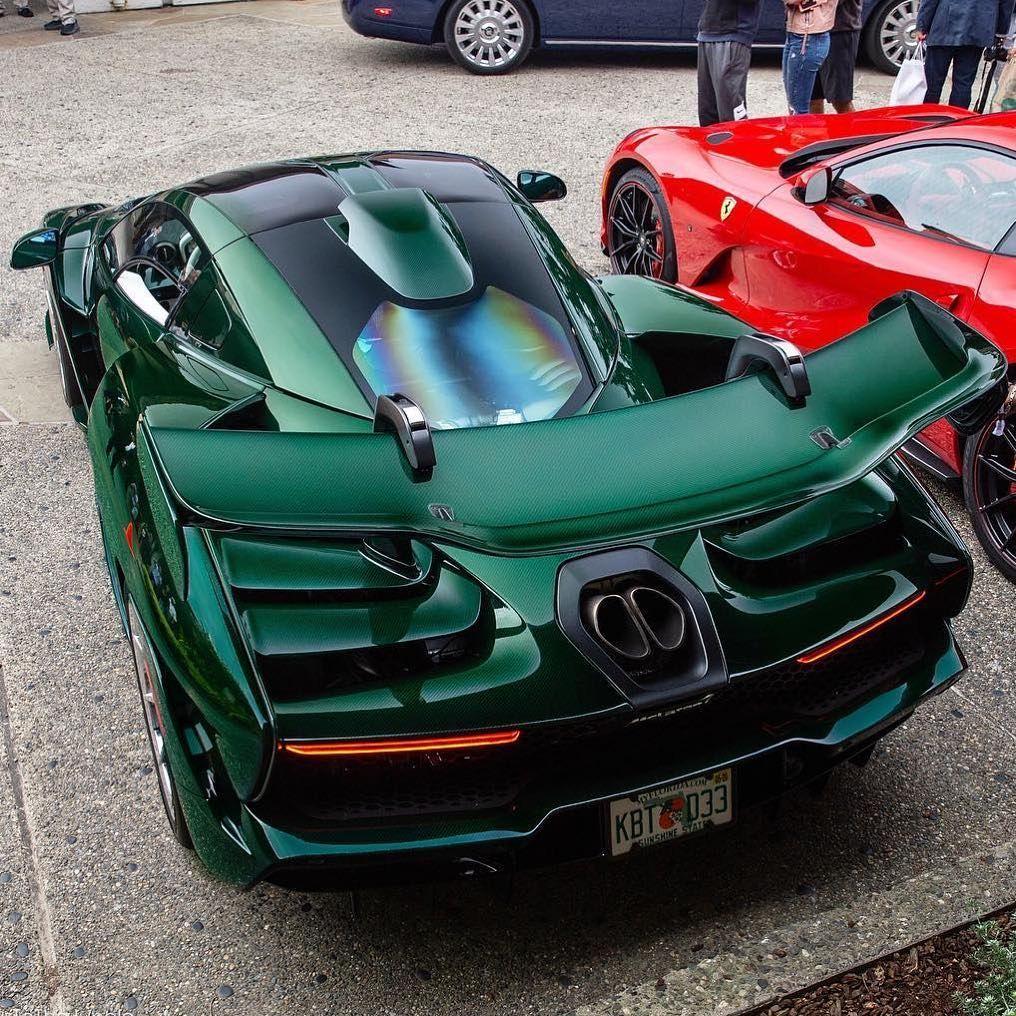 L�ks Arabalar Bugatti #cars #luxurycars #sportcars #conceptcars #motorcycles #trucks