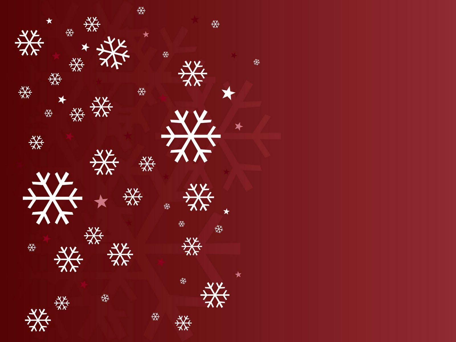 Fondos Pantalla Animados De Navidad: Fondos Navideños Animados Para Protector De Pantalla 8 HD