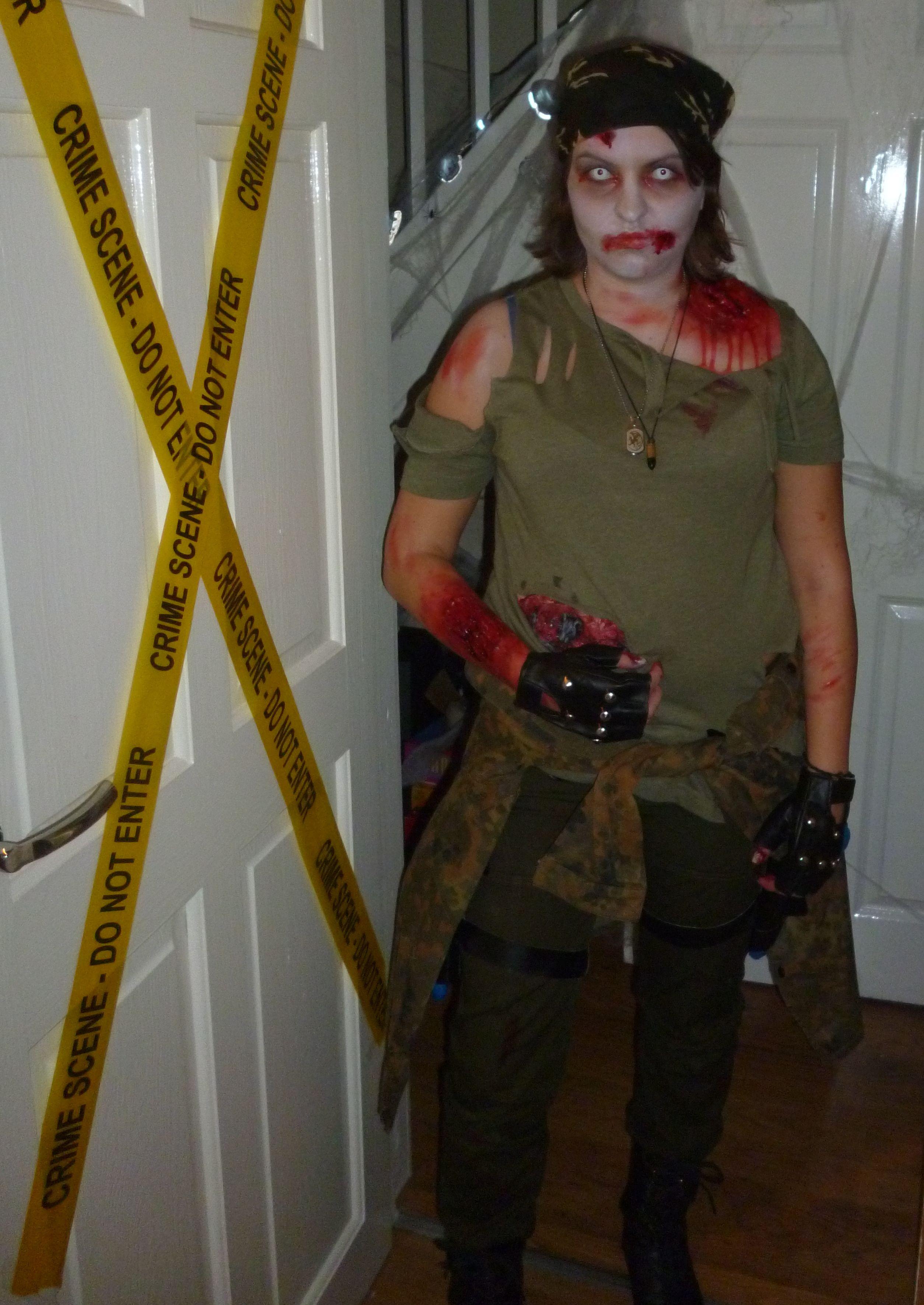 zombie sol r themes military pinterest halloween fun