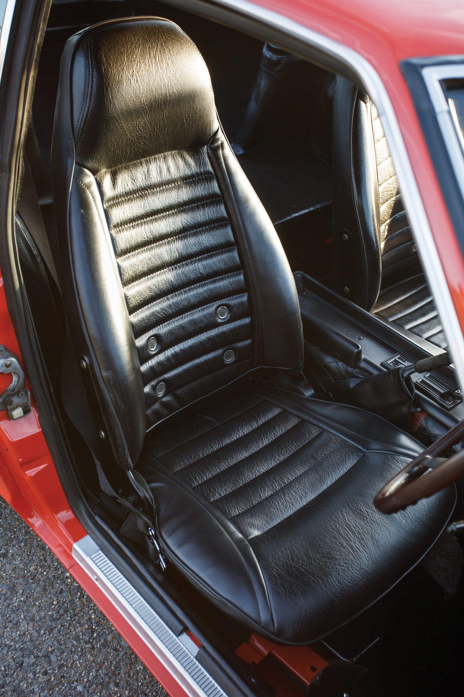 Nissan Fairlady Z 432 Datsun 240z Nissan Z Cars Nissan