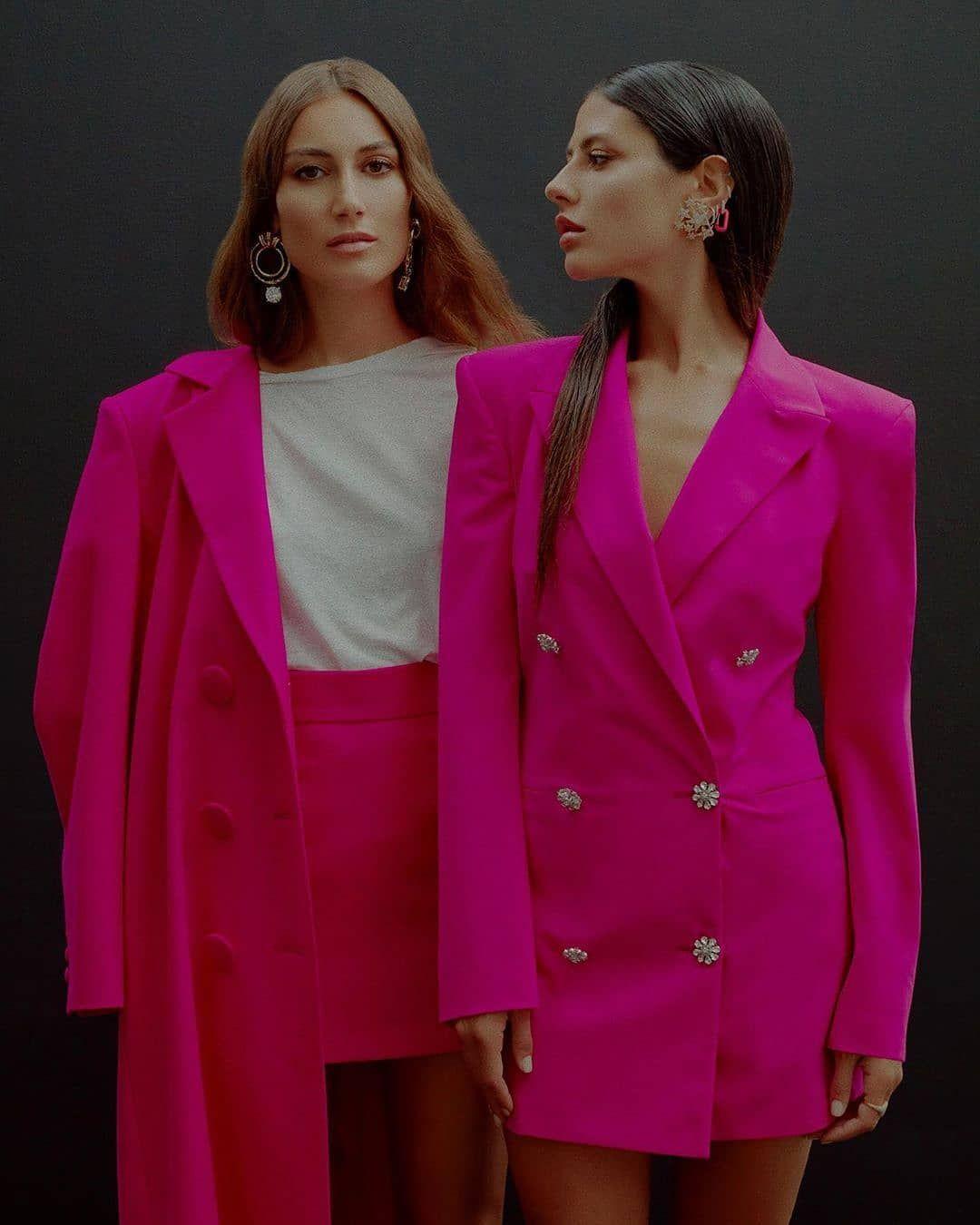Raffyoo Podelilsya As Publikaciej V Instagram Gildaambrosio Giorgiatordini Raffyoo Podpishites Na Akkaunt Polzovat In 2020 Fashion Star Fashion Street Style