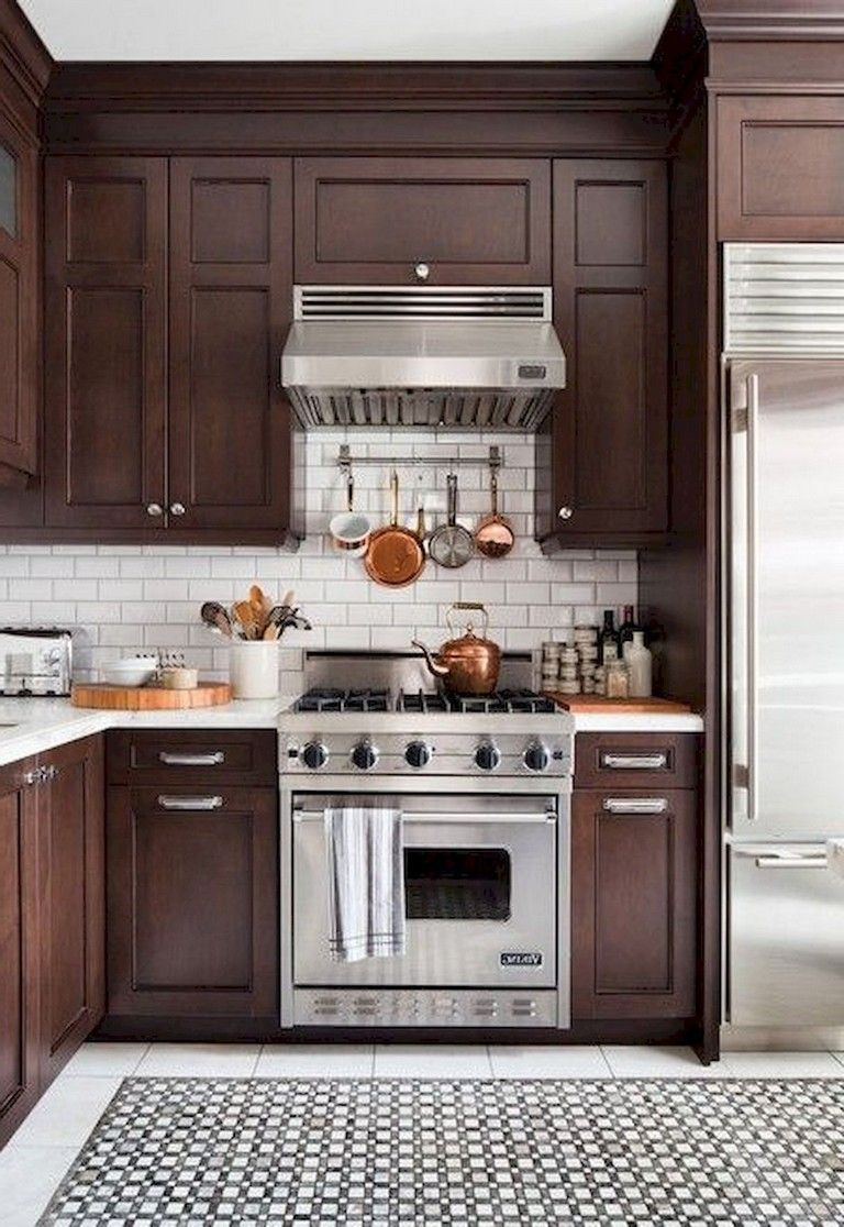 8 top colors for painting kitchen decor ideas