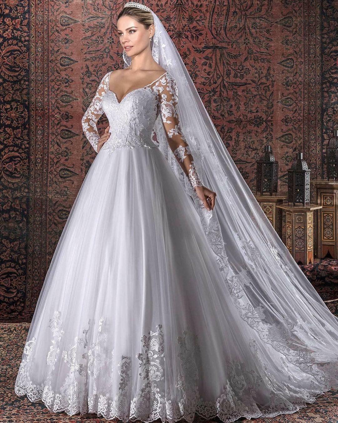 Pin By Lynn Marie On Gowns Bridal Dress Stores Bridal Dresses Wedding Dress Fabrics