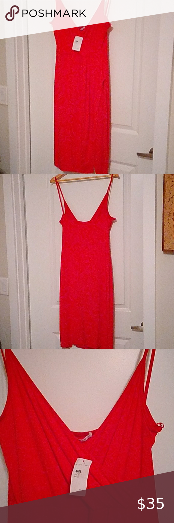 Fraiche By J Red Dress In 2021 Red Dress Nordstrom Dresses Clothes Design [ 1740 x 580 Pixel ]