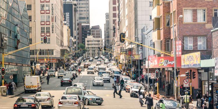 """Résultat de recherche d'images pour """"ville afrique"""""""