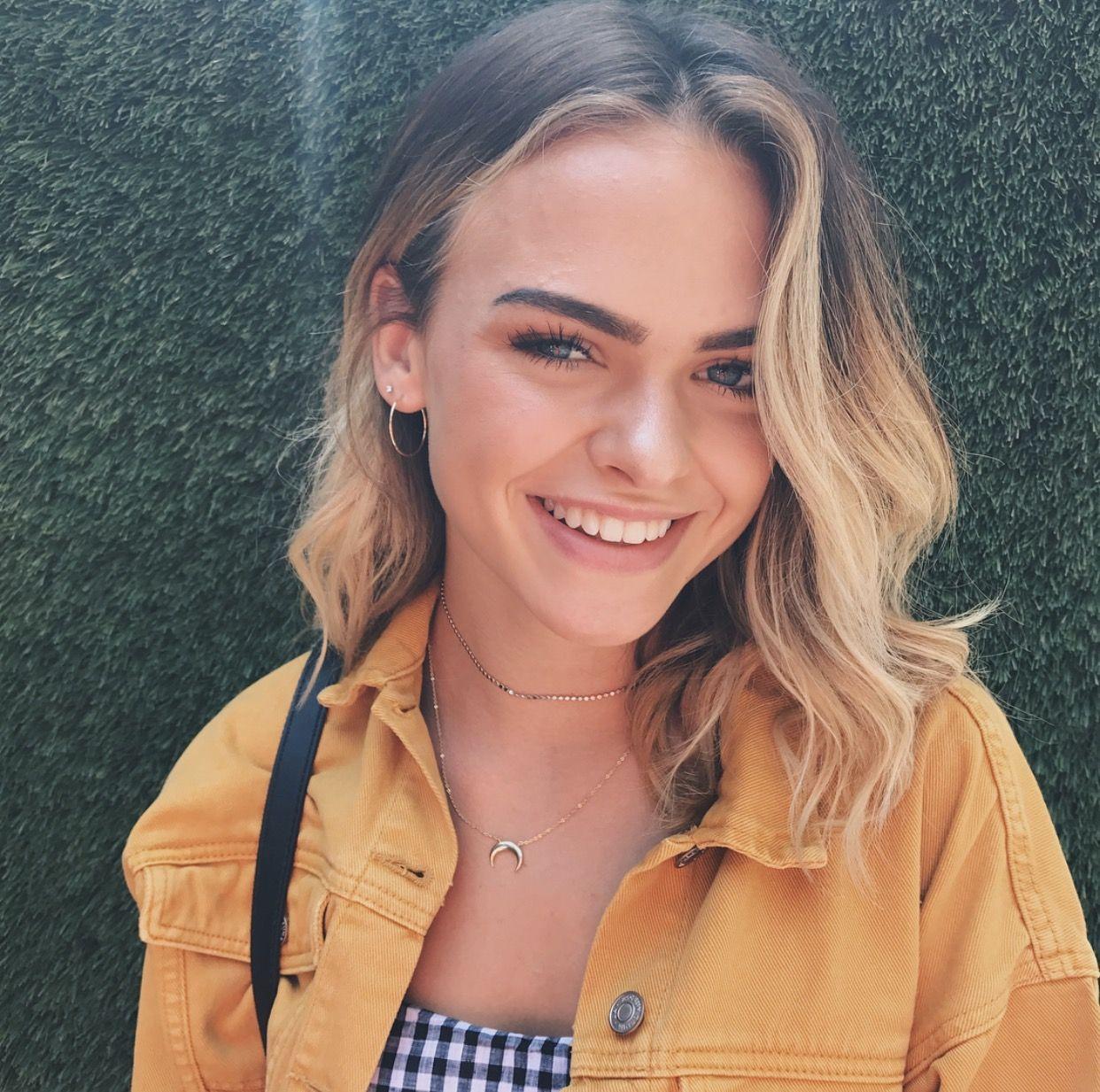 Dating dilemmas zoella hairstyles