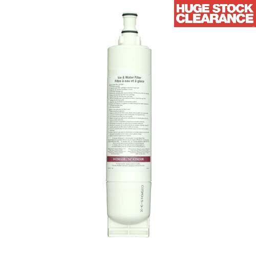 Stylish Select 46 9010p Kenmore Kitchenaid Thermador