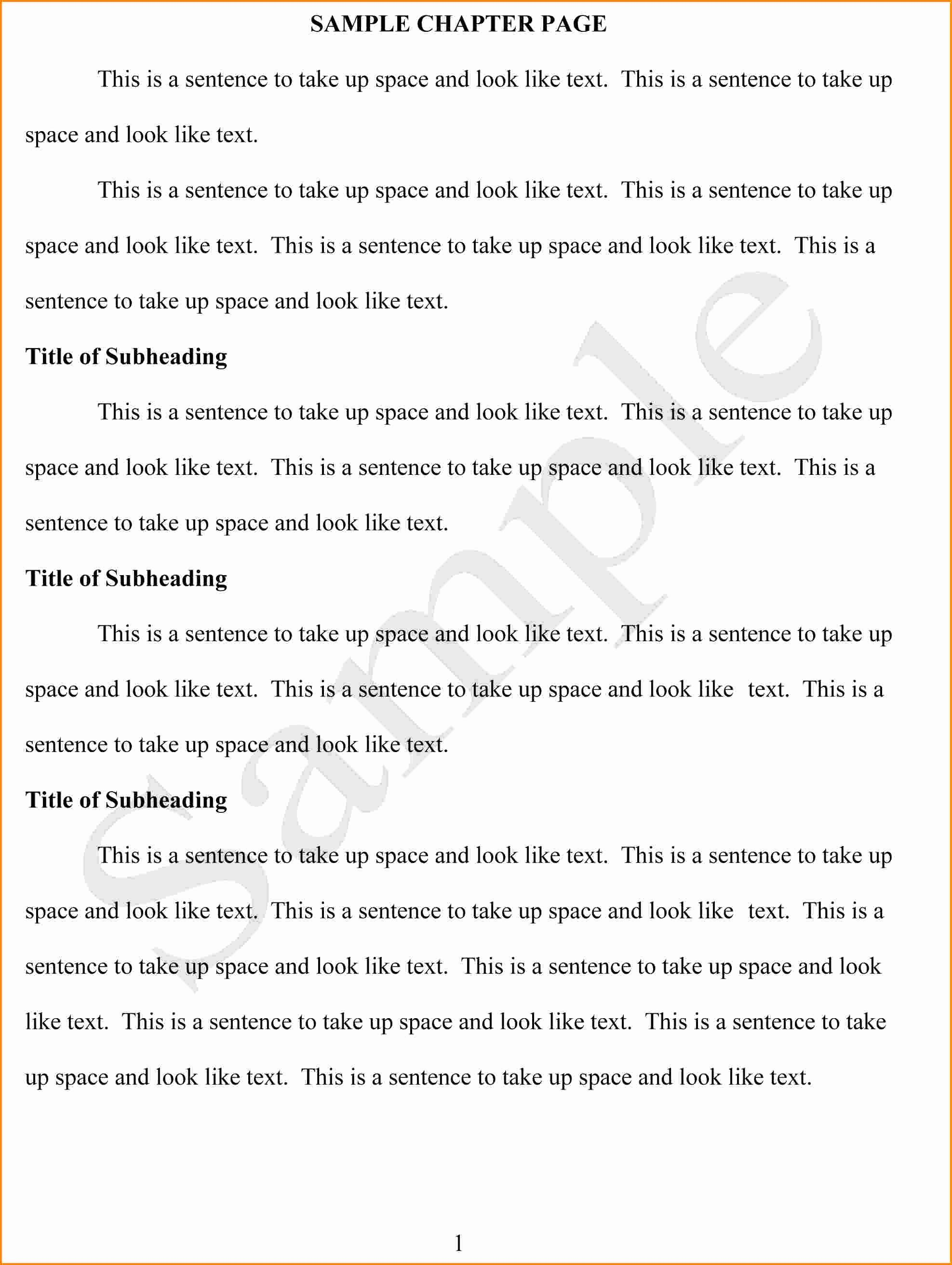 50 Thesis Statement Practice Worksheet Chessmuseum Template Library Thesis Statement Examples Thesis Statement Informative Essay