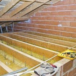 Coûts : Travaux Isolation Thermique Plafond Garage Arès (Entreprises)