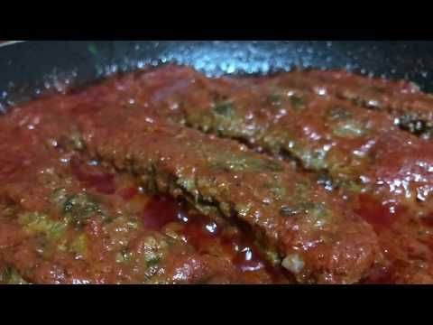how to make how to make adana kebab recipe youtube foods pinterest persian recipes iranian food and forumfinder Images