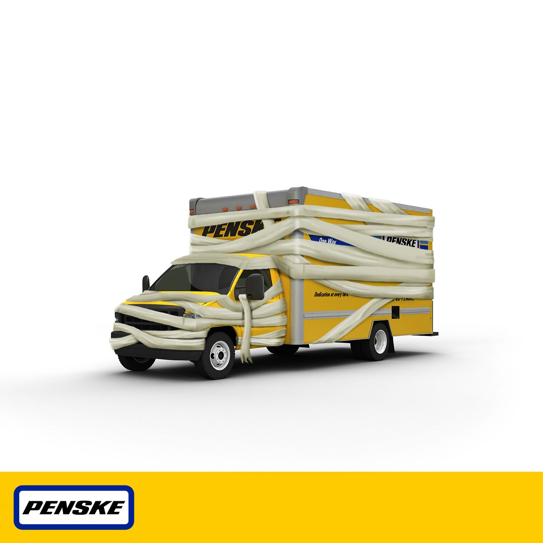 Penske Reading Pa >> Penske Reading Pa | News of New Car Release