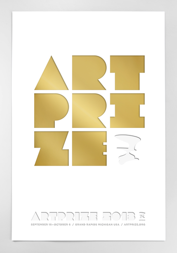 art prize posters - Google Search | art prize inspiration