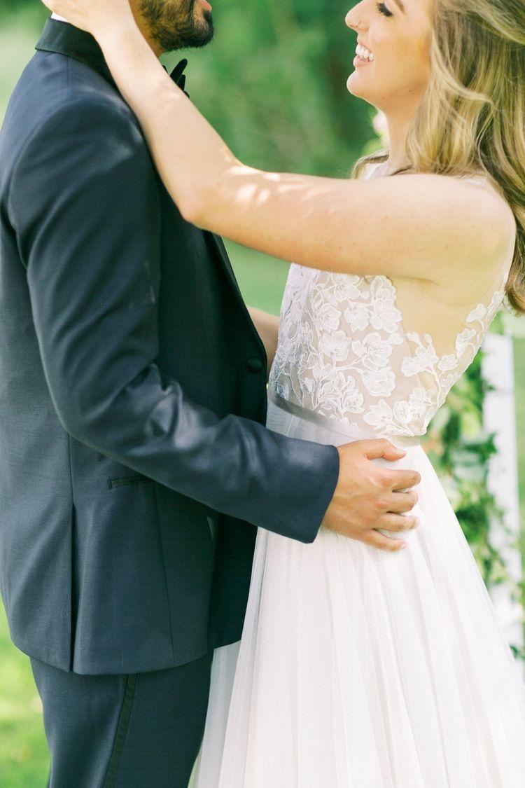 Sarah Alan Michael S Old Bethany Wedding In 2020 Dallas Wedding Photographers White Barn Wedding Venue Wedding
