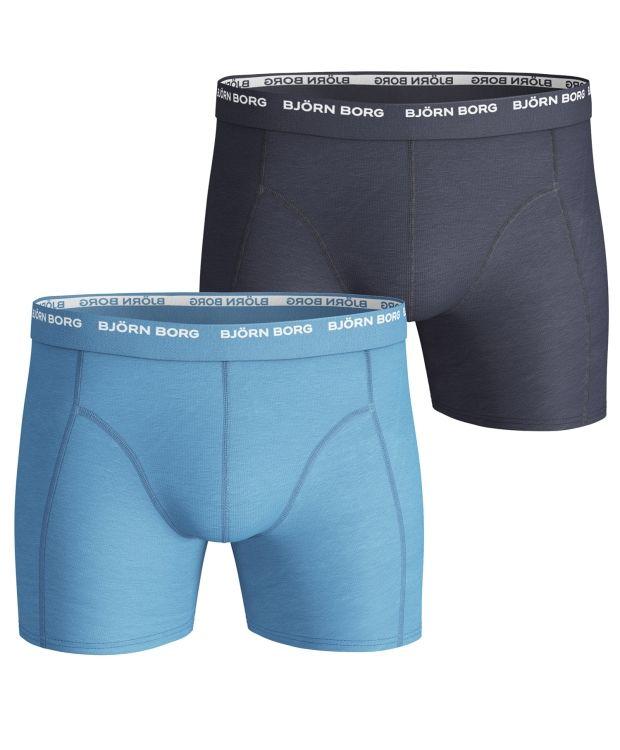 Best pris på Adidas Originals Slim Boxer 2 Pack Boxere