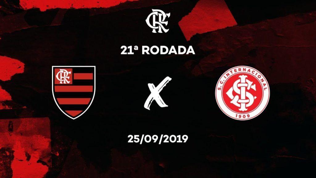 Placar Em Tempo Real Flamengo X Internacional Futebol Ao Vivo Jogo Online Campeonato Brasileiro Futebol Stats Flamengo X Internacional Futebol Ao Vivo Campeonato Brasileiro