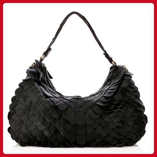 621624fd721d Flying birds genuine leather handbags for women s tote european Panelled  women bags luxury famous handbag bolsas purse