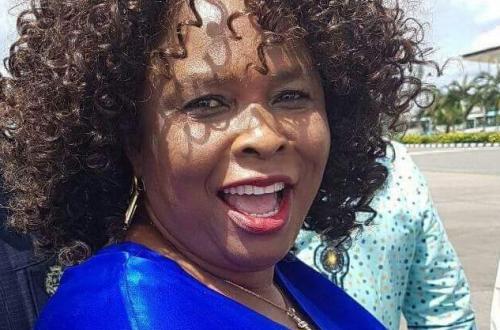 EFCC Gathers Fresh Evidence Against Patience Jonathan's Cousin | Shokishombolo News