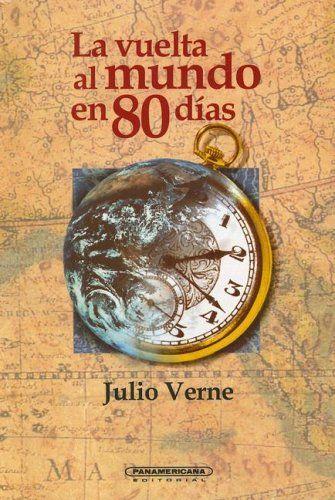 libro que quiero leer