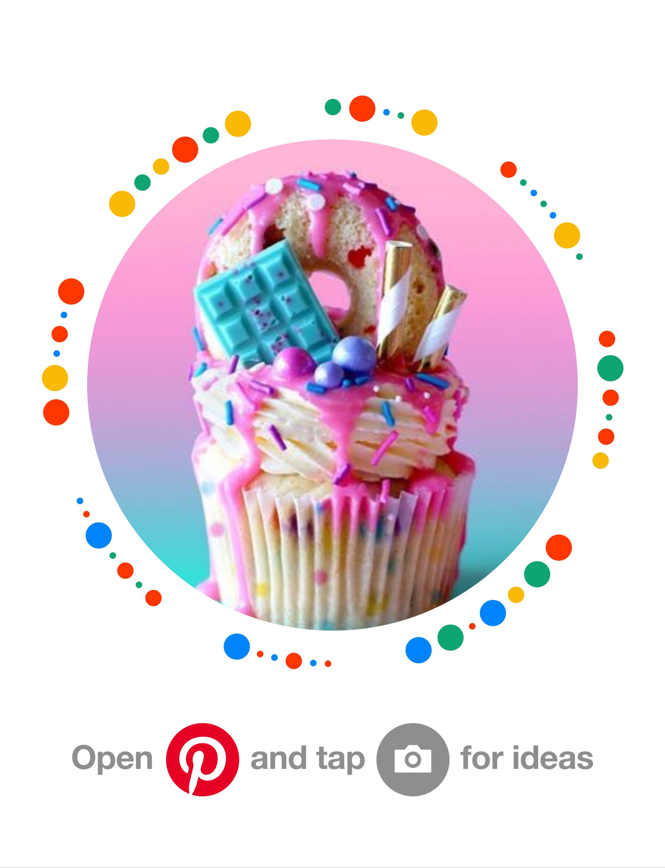 Strange Cupcakes Bakery Cakes No Bake Cake Gourmet Cookies Funny Birthday Cards Online Alyptdamsfinfo