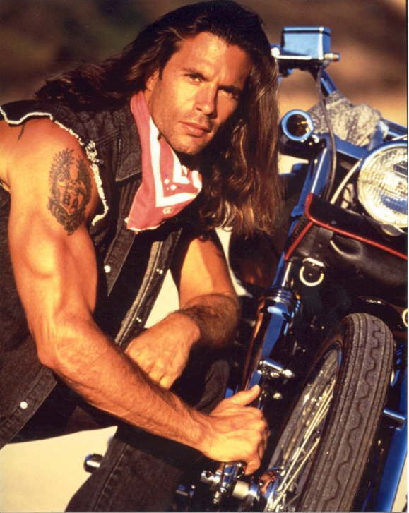 lorenzo lamas daughterlorenzo lamas movies, lorenzo lamas daughter, lorenzo lamas series, lorenzo lamas father, lorenzo lamas spouse, lorenzo lamas movies and tv shows, lorenzo lamas son, lorenzo lamas renegade foto, lorenzo lamas tv series, lorenzo lamas filmography, lorenzo lamas karate, lorenzo lamas mother, lorenzo lamas films, lorenzo lamas parents, lorenzo lamas wife, лоренцо ламас фото, lorenzo lamas imdb, lorenzo lamas facebook, lorenzo lamas wikipedia, lorenzo lamas autobiography