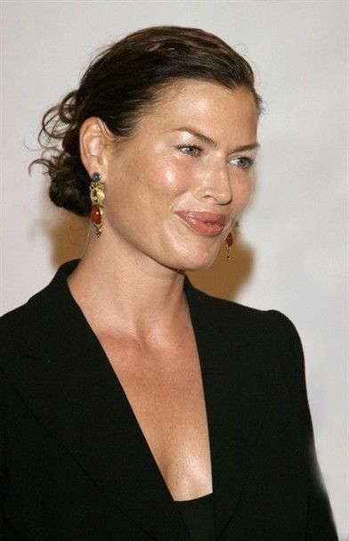 Carre Otis nude (87 gallery), images Ass, Snapchat, panties 2015