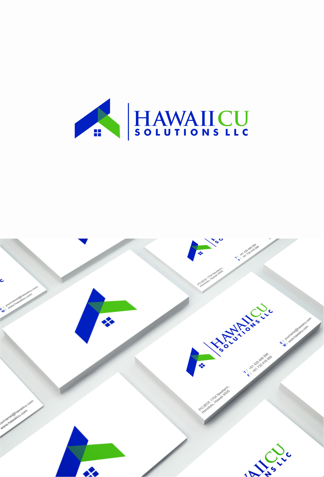 Logo design and business card by ditok my logo design and logo design and business card by ditok reheart Images