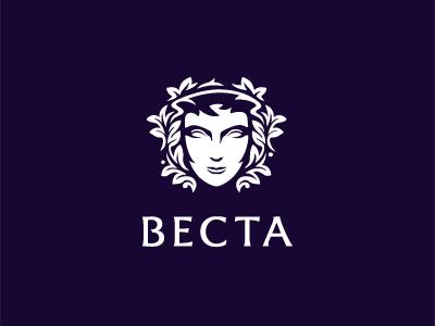 Логотип для благотворительного союза.