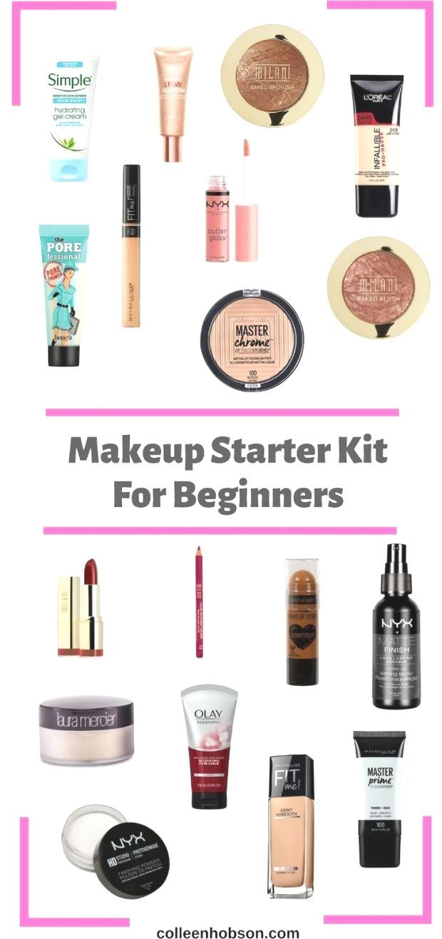 Photo of #makeupforbeginners #beauty #tips #makeupideas #What