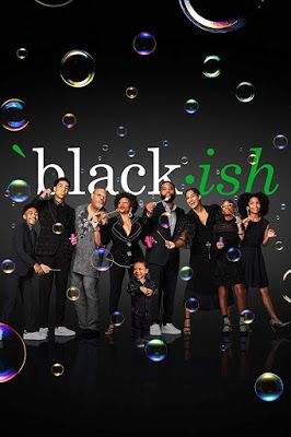 BLACKISH Season 6 Trailers, Clips, Featurette, Images and