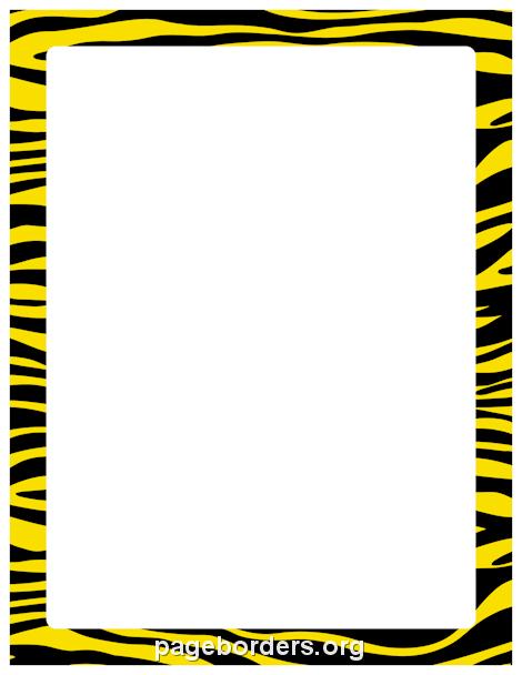 the yellow wallpaper pdf printable