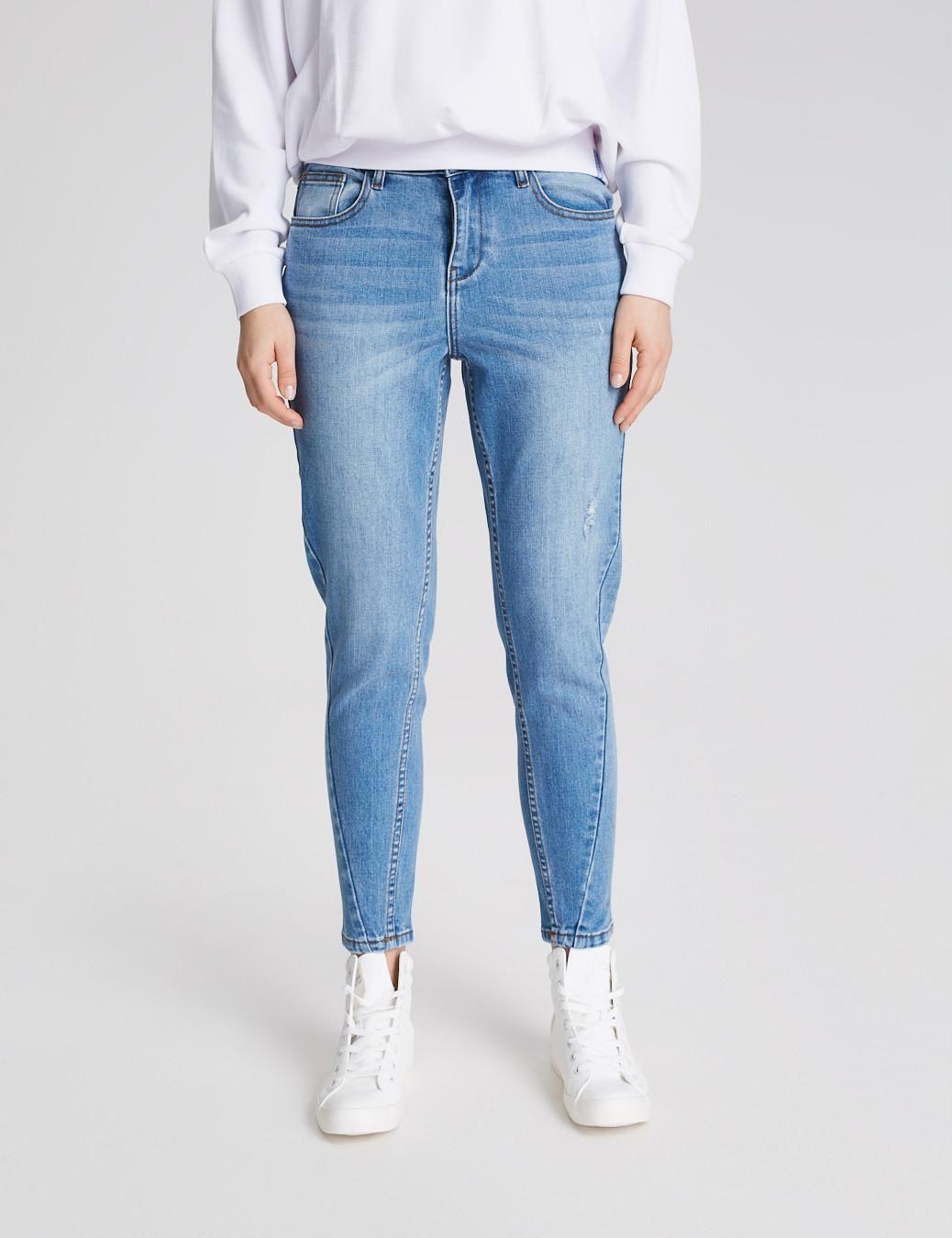 Pin By Olka Cieslak On Zakupy Skinny Jeans Skinny Pants