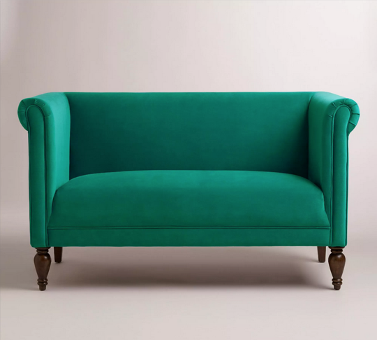 Style for a Steal The Best Sofas Under 500 Shopping