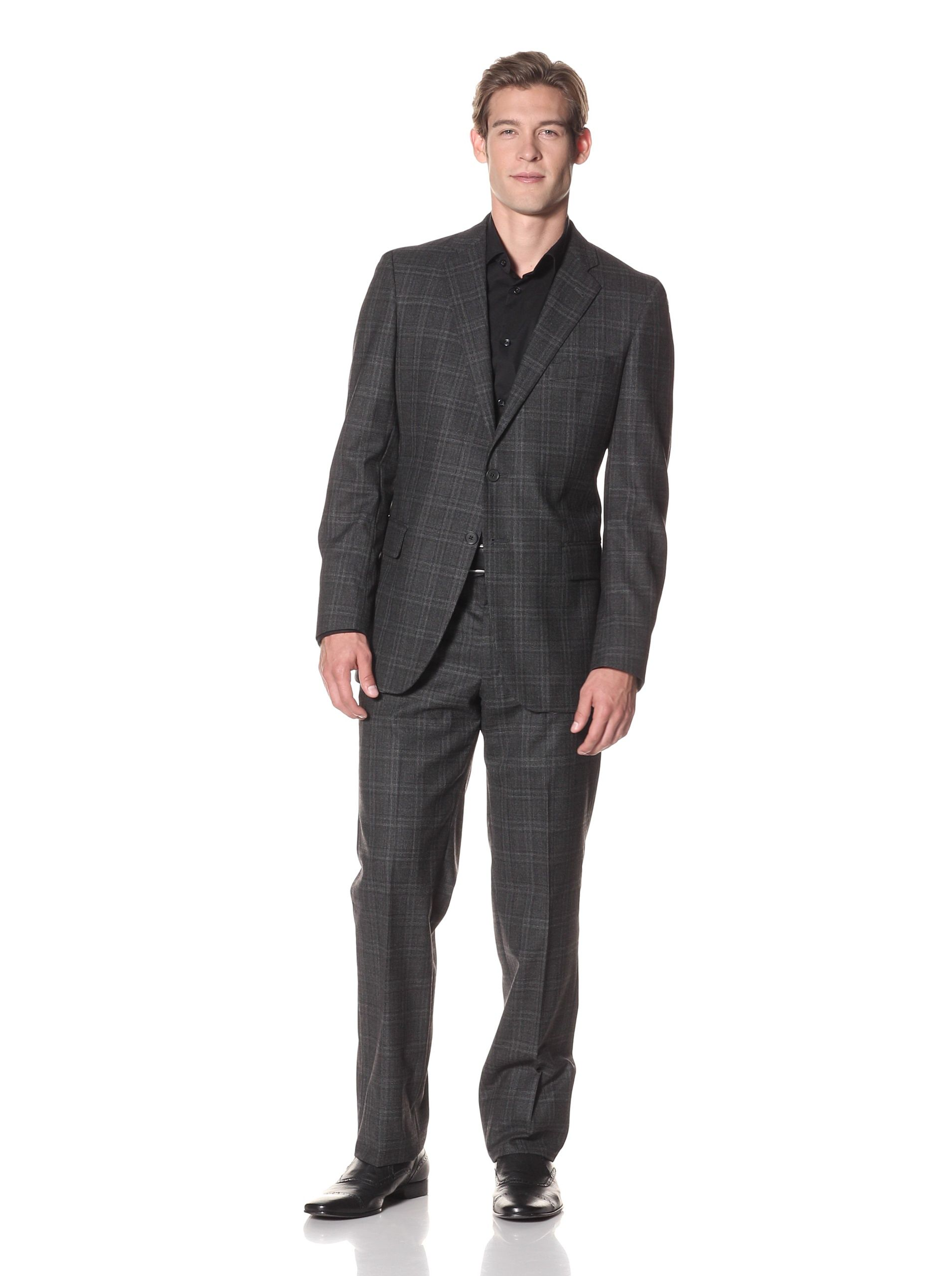 Joseph Abboud Men Mens outfits, Mens clothing styles