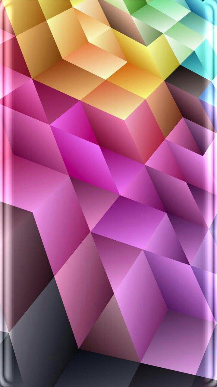 Pin By Н•Šð•šð•Ÿð•' On Ram Iphone Wallpaper Violet Abstract Iphone Wallpaper