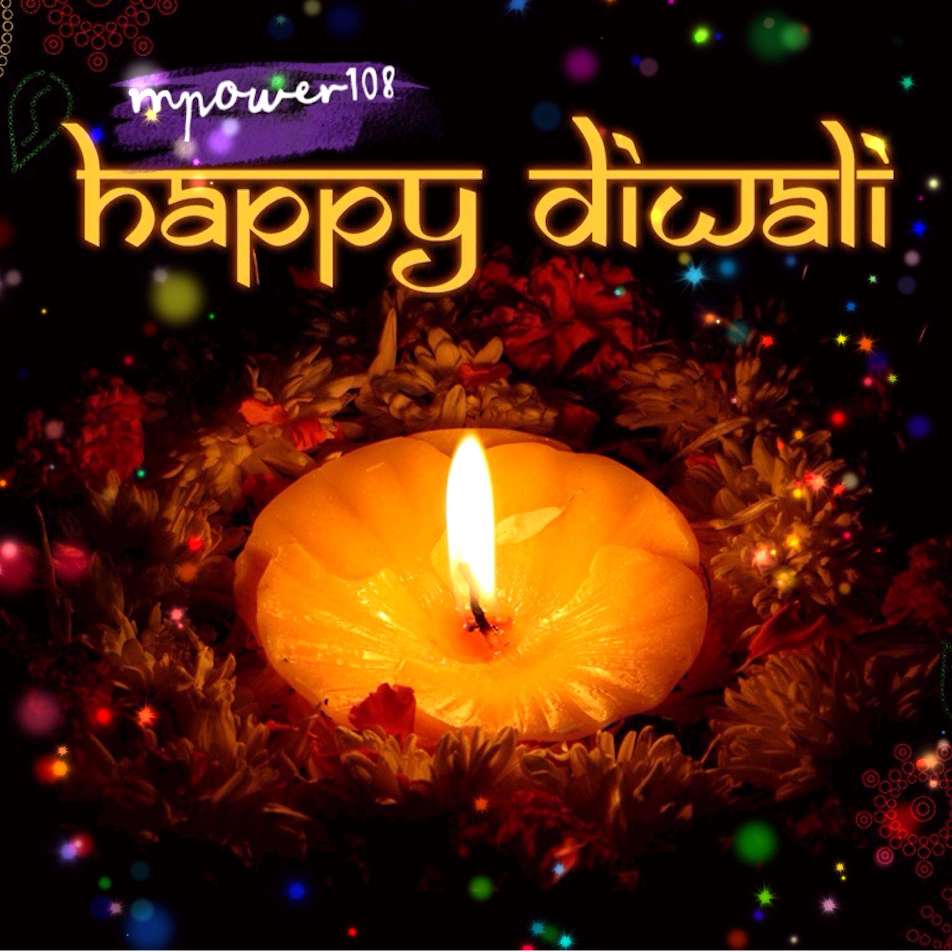 A very happy diwali this greeting is infused with a prayer that happy diwali 2013 greeting cards and kristyandbryce Gallery