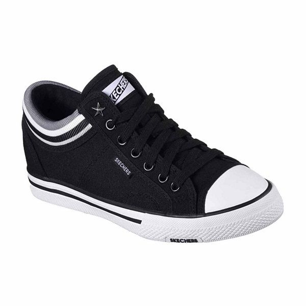 69d9daa5b454 Skechers Utopia Secrets Womens Sneakers - JCPenney